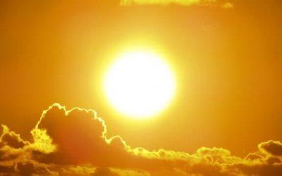 Éltető napfény – mi az és kell-e a fizikai fényvédelem?