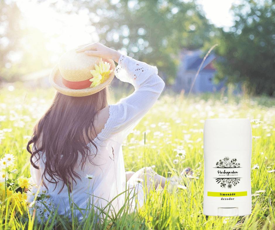 Alumíniumsóktól mentes, természetes baktériumölő és gyulladáscsökkentő hatású krémdezodor férfiaknak és nőknek egyaránt. Aromaterápiás, citrusos illóolaj keveréke megbízható védelmet nyújt a kellemetlen szagok ellen.