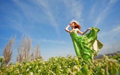 Nyári vitaminbomba a bőrnek – Anyakanyar cikk