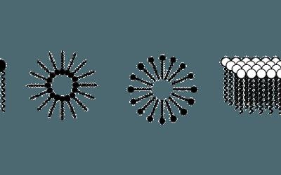 A rejtélyes Micella nyomában – Mi az és mire jó?