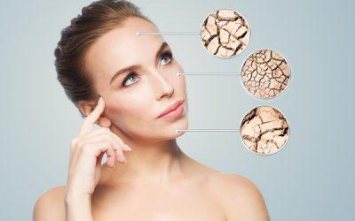 Mitől száraz a bőröd? 10 meglepő ok, ami a szárazság hátterében állhat – és a lehetséges megoldások