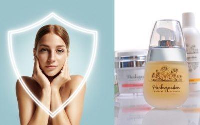 Antioxidánsok a bőrápolásban – Az egészség apró őrei