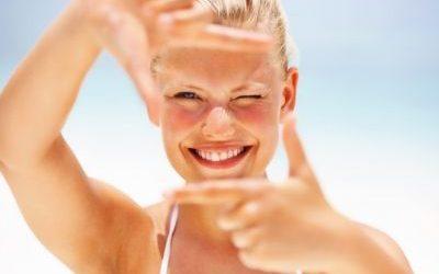 Nyári bőrápolás kisokos: Mit használj és mit kerülj nyáron?